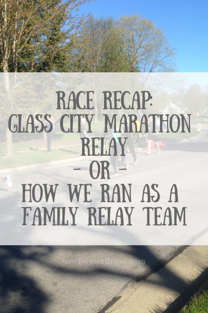Blog Title Image- GCM Relay Race Recap.png